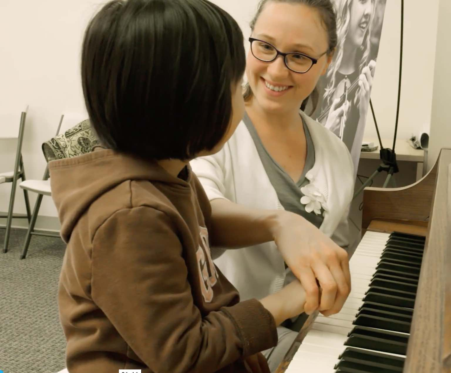 ksenia gms preparatory teaching piano SMALL